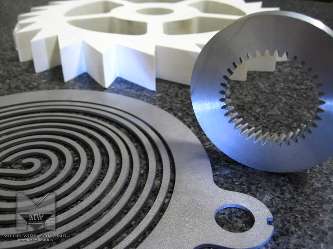 Image result for water jet services